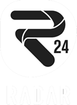 Radar24